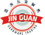 Jin Guan Hardware Trading