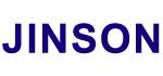 Jinson Machinery Sdn Bhd