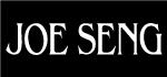 Joe Seng Marketing Sdn Bhd