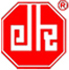 J.R. Auto Oil Seals Sdn Bhd