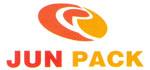 Jun Pack Packaging Sdn Bhd