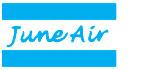 June Air Engineering Sdn Bhd