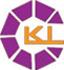 K & L Supply Sdn Bhd