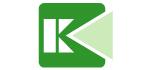 K.C. Success Sdn Bhd