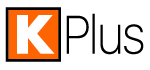 K Plus Machine Tech Sdn Bhd
