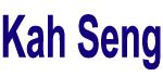 Kah Seng Air-Cond Sdn Bhd