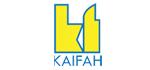 Kaifah Sdn Bhd