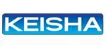 Keisha Marine Services Sdn Bhd