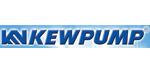 Kewpump (M) Sdn Bhd