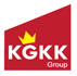 KGKK Group Sdn Bhd