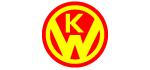 Khoo Wang Machinery Trading Sdn Bhd