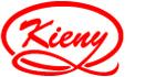 Kieny Auto Parts Sdn Bhd