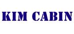 Kim Cabin Trading