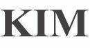 Kim Motor