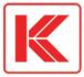 Kin Kee Steel Hardware Sdn Bhd