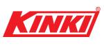 Kinki Marketing (K. L.) Sdn Bhd