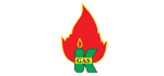 Klang Gas Equipment Engineering Company