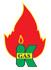 Klang Gas Equipment Engineering Company