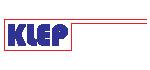 Klep Technic (M) Sdn Bhd