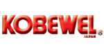Kobewel Kogyo Marketing Sdn Bhd