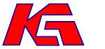 Kok Glass Trading Sdn Bhd