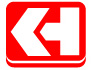 Kok Hoo Steel Sdn Bhd