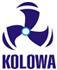 Kolowa Ventilation (Malaysia) Sdn Bhd