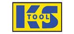 KS Precision Tools (M) Sdn Bhd
