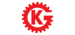 KSM Gear & Engineering Supply Sdn Bhd