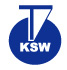 KSW Castors & Wheels Sdn Bhd