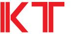 KT Hoist & Crane Sdn Bhd