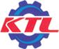 KTL Industrial Supply