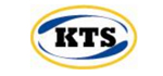 KTS Flooring Systems (M) Sdn Bhd
