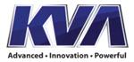KVA (M) Sdn Bhd
