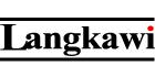 Langkawi Plastic & Printing Sdn Bhd