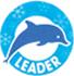 Leader Refrigeration Sdn Bhd