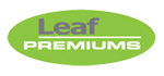 Leaf Premiums