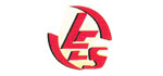 LES Industrial Automation Sdn Bhd