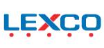 Lexco Industries Sdn Bhd