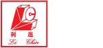 Li Chin (S.E.A.) Sdn Bhd