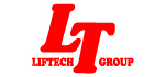 Liftech Engineering (KL) Sdn Bhd