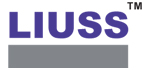 Liuss Engineering & Trading