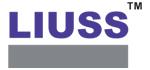 Liuss Engineering & Trading
