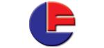 Loyal Forms Printer (M) Sdn Bhd