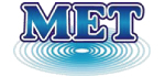 M.E.T. Motion Engineering & Trading Sdn Bhd