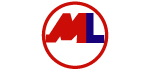 M.L Precise Tooling (Pg) Sdn Bhd