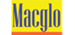 Macglo Steel Service Centre Sdn Bhd
