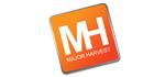 Major Harvest Sdn Bhd