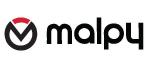 Malpy Machinery (M) Sdn Bhd