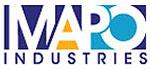 Mapo Industries Sdn Bhd